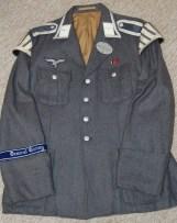 Hermann Göring Musikkorps Unteroffizier. Order Catalog for http://soldat.com/ or Soldat FHQ on Facebook.
