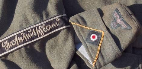 Order Catalog for http://soldat.com/ or Soldat FHQ on Facebook.