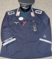 HG Flak Regiment Speiß. Made by http://soldat.com/ or Soldat FHQ on Facebook.