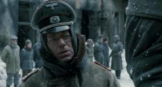 Stalingrad movie.