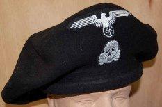 SS enlisted Order Catalog for http://soldat.com/ or Soldat FHQ on Facebook.