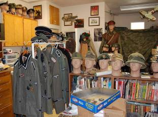 Shop of Soldat.com Made by http://soldat.com/ or Soldat FHQ on Facebook.