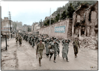 Normandy July 1944.