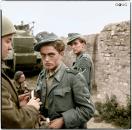 7th of June 1944.