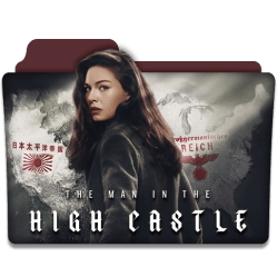 the_man_in_the_high_castle___tv_series_icon_v3_by_dyiddo-d9hdun9