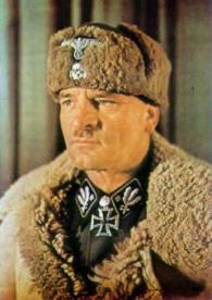 "General Josef ""Sepp"" Dietrich"