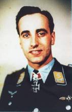 Heinz-Wolfgang Schnaufer