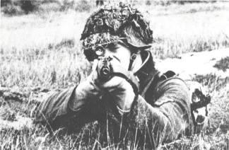 Sniper.