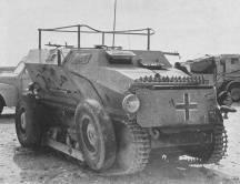 Sd.Kfz. 254