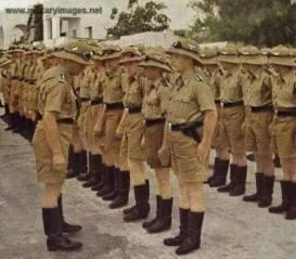 Afrika Korps review
