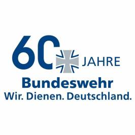 60th Anniversary of the Bundeswehr