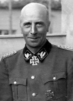 Wilhelm Bittrich