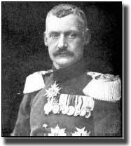 Rupprecht, Crown Prince of Bavaria.