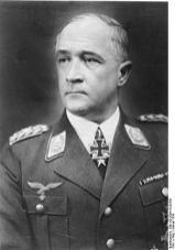 Robert Ritter von Greim