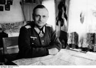 Hermann Balck