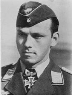 Walter Bornschein