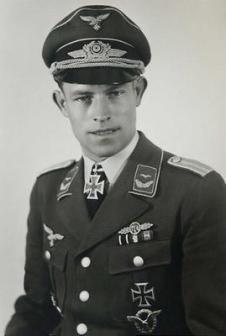 Heinrich Ehrler