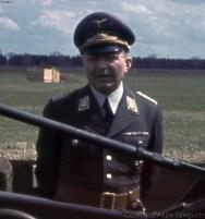 Alfred Erhard