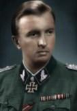 SS-Gruppenführer Hermann Fegelein