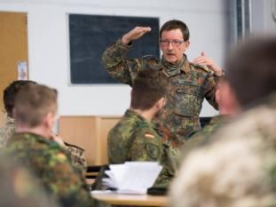 General Korff.