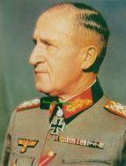 Erhard Raus