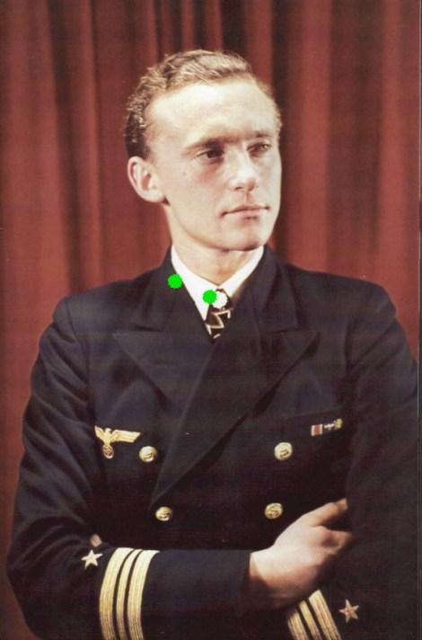 Friedrich Guggenberger