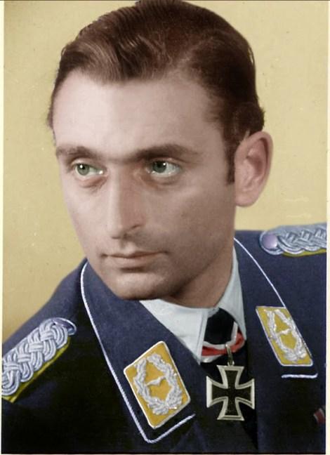 Rudolf Henne