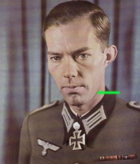 Harald von Hirschfeld