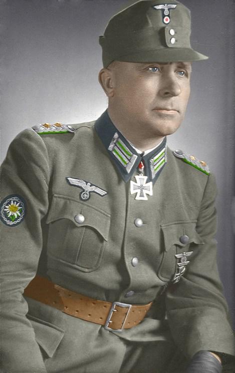 August Wilhelm Krakau