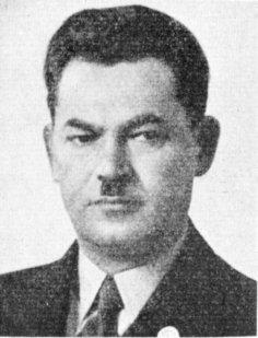 Ernst Kundt