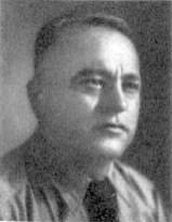 Joseph Bürckel in circa 1938.