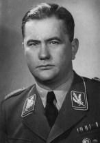 Ludwig Fischer