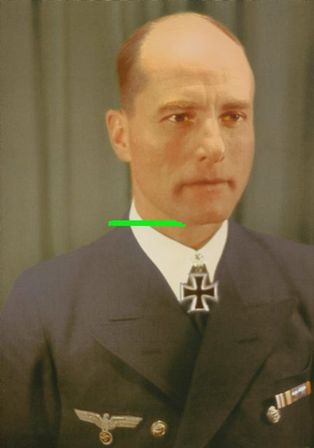 Karl-Friedrich Merten