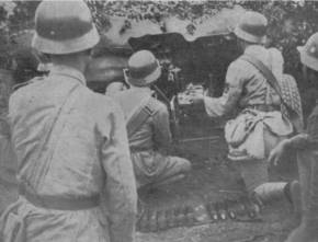 37 mm Pak 36