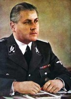 SS-Brigadeführer Leopold Gutterer