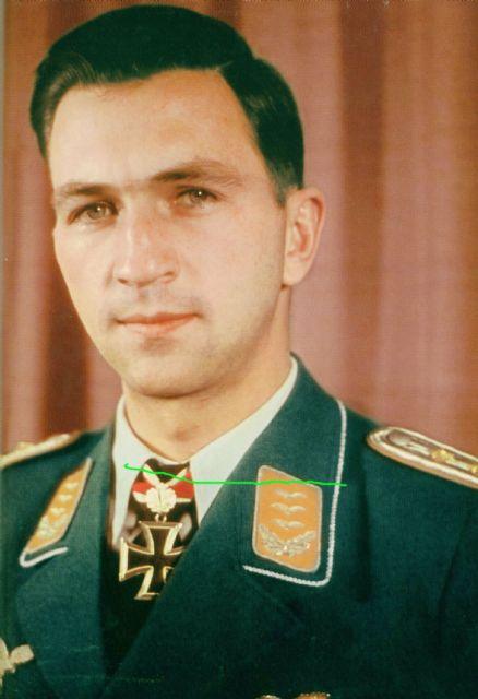 Wolfgang Schenck