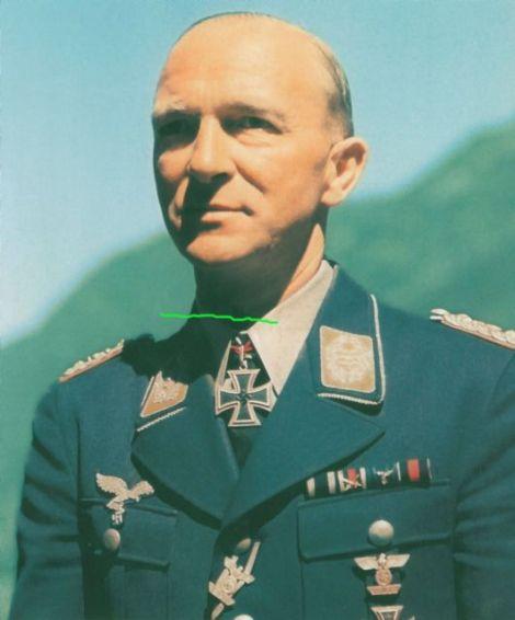 Ludwig Schulz