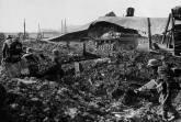 Stug III in Stalingrad