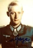 Waldemar von Gazen