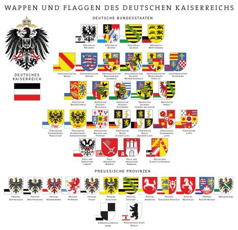 Wappen_und_Flaggen_des_Deutschen_Reichs_und_der_Preußischen_Provinzen