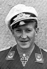 Werner Schröer