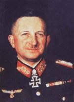 Otto von Knobelsdorff