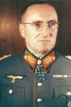 Ferdinand Schörner