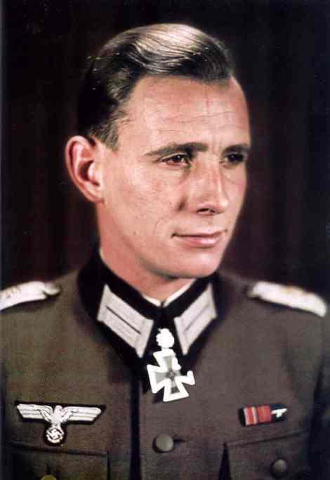 Otto-Ernst Remer