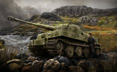 tiger_tank_by_entar0178-d74tcp2