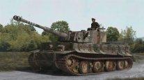 tiger_tank_by_mrheinzelnisse-d5s0r5x
