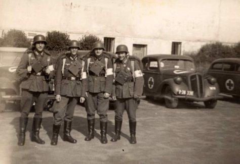 wehrmacht_soldiers_2