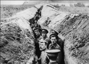 Trench_Warfare_2