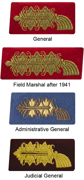 German_General_Collar_Patches 2