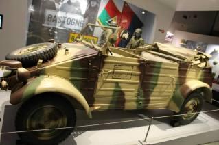 Kubelwagen